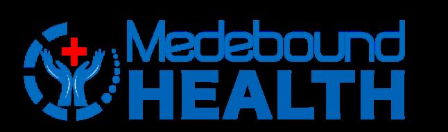 Photo - Medebound HEALTH