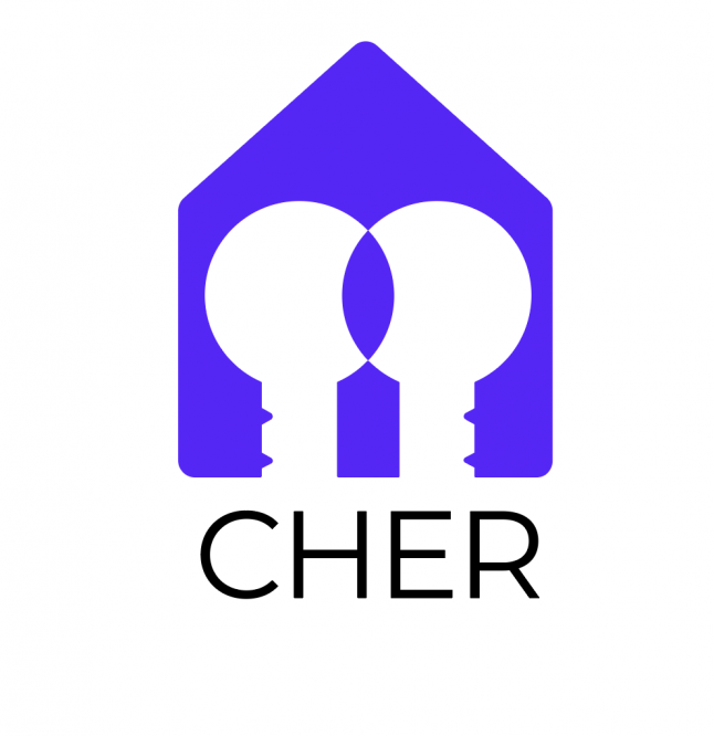 Photo - Cher