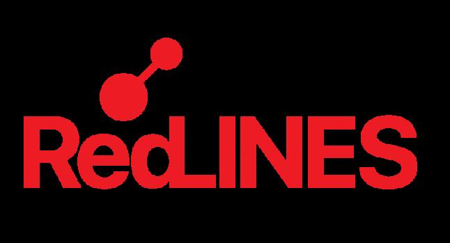 Photo - RedLINES App Inc.
