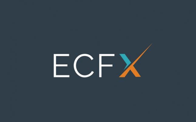 Photo - ECFX