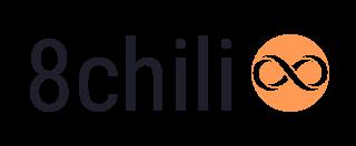Photo - 8chili Inc