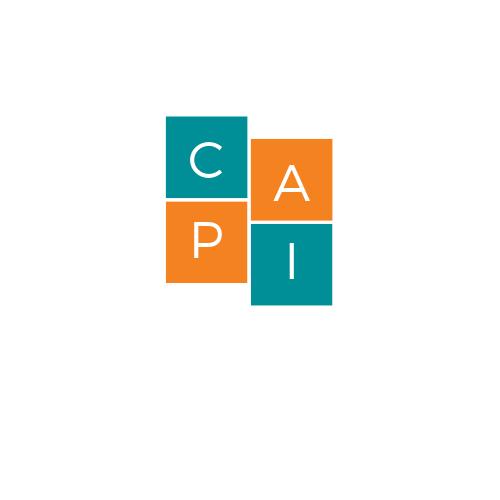 Photo - Capi