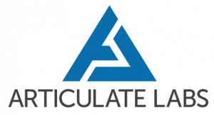Photo - Articulate Labs