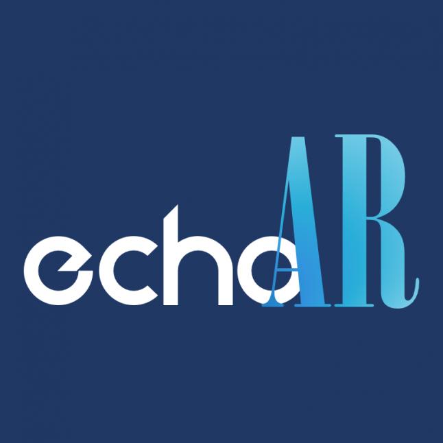 Photo - echoAR
