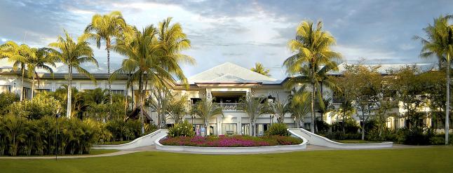 Фото - Инвестиции в 5*отель в Диснее г.Орландо, США