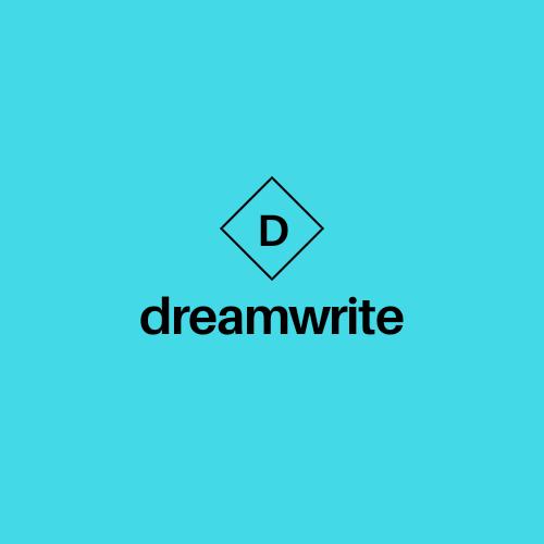 Photo - Dreamwrite