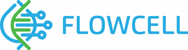 Photo - FlowCell