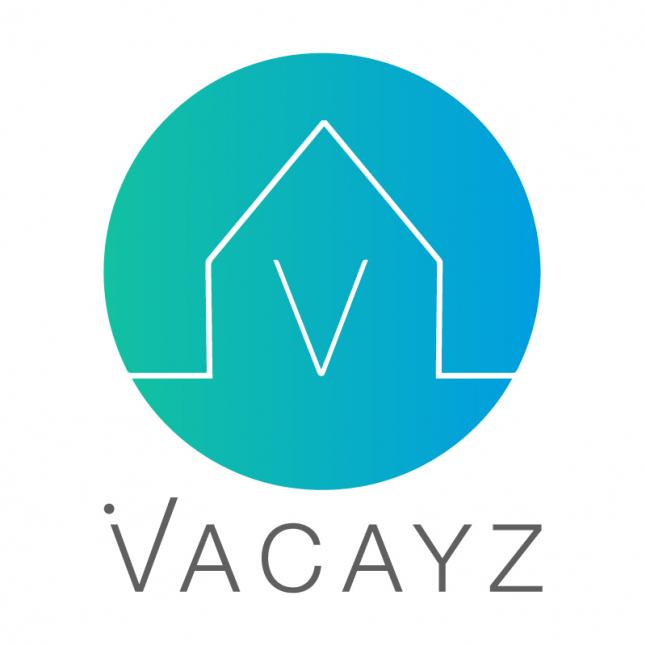 Photo - Vacayz