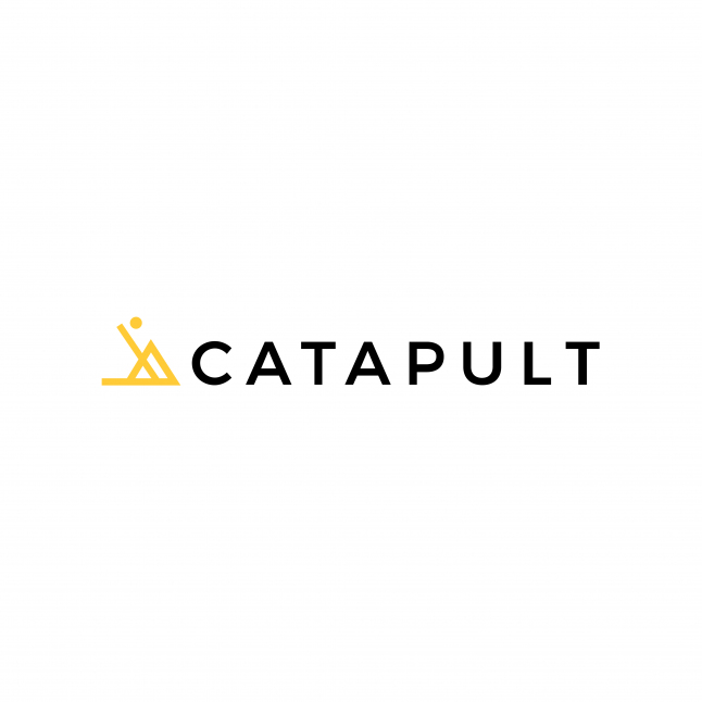 Photo - CATAPULT