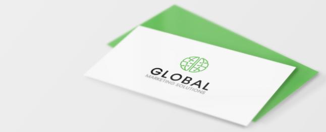 Photo - GlobalMarketingSolutions OU