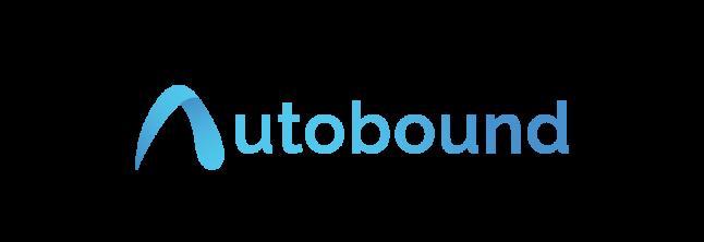 Photo - Autobound