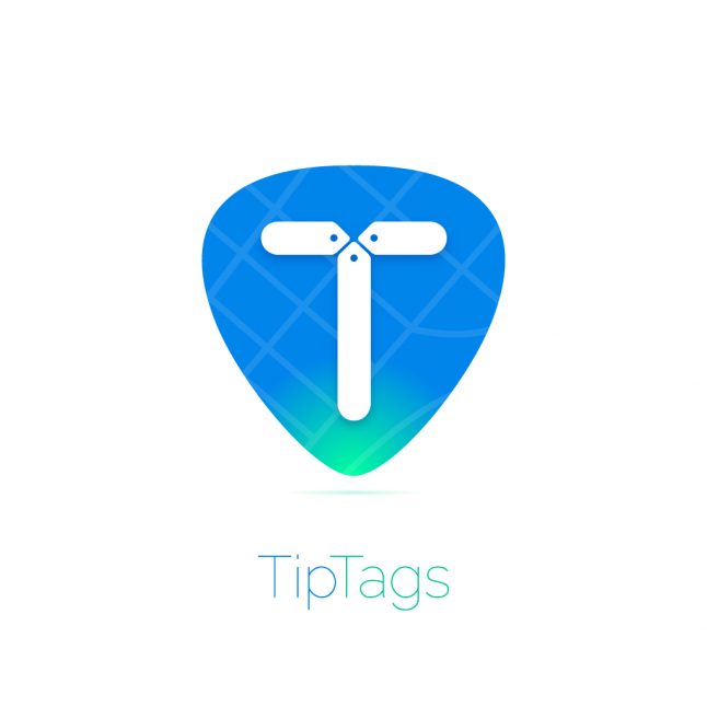 Photo - TipTags