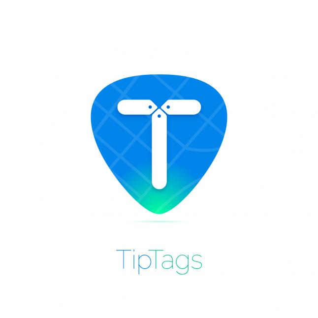Photo - TipTags