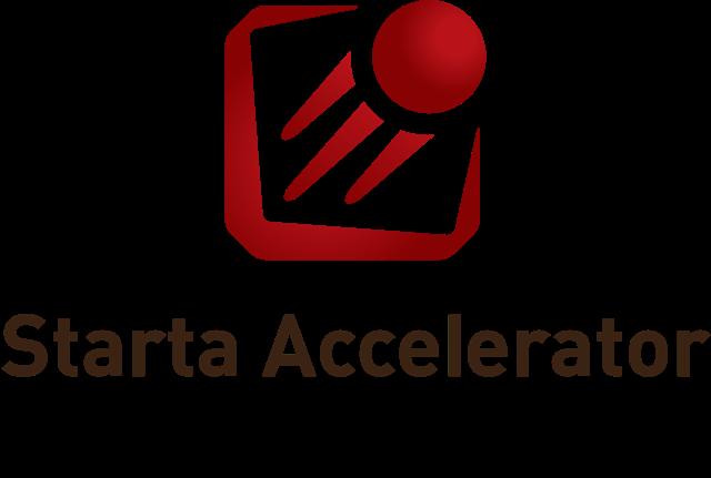 Starta Aссelerator Fall 2017