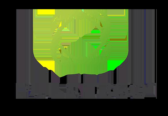 Photo - Pulse360