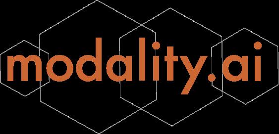 Photo - Modality.AI, Inc.