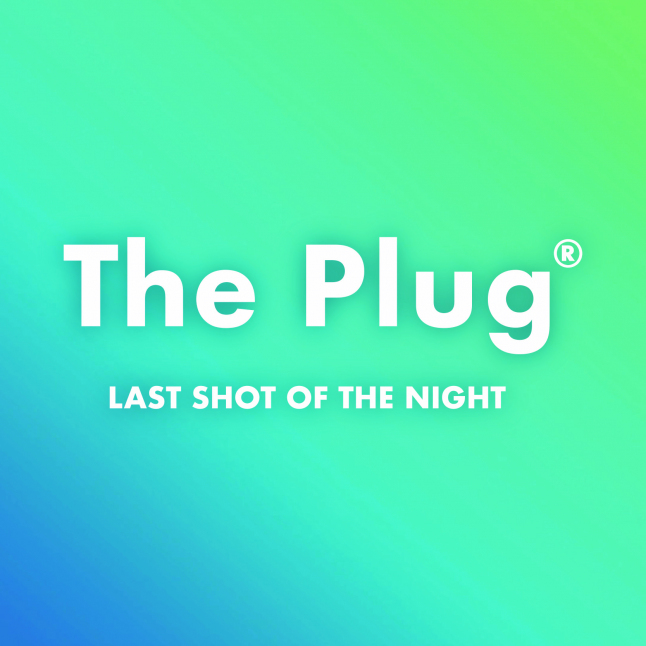 Photo - The Plug Drink