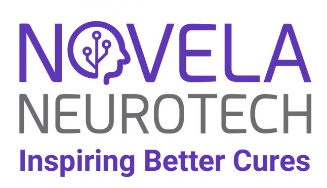 Photo - Novela Neurotechnologies Inc.