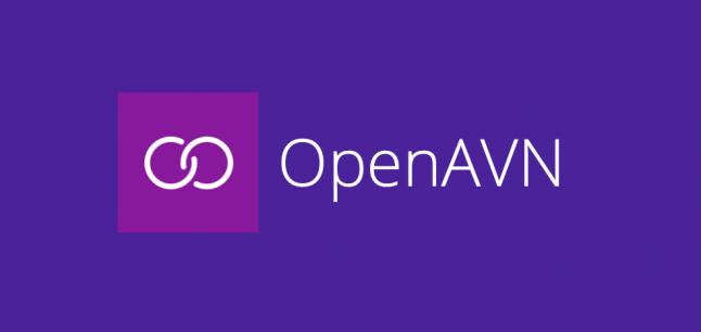 Photo - OpenAVN Inc
