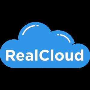 Photo - RealCloud