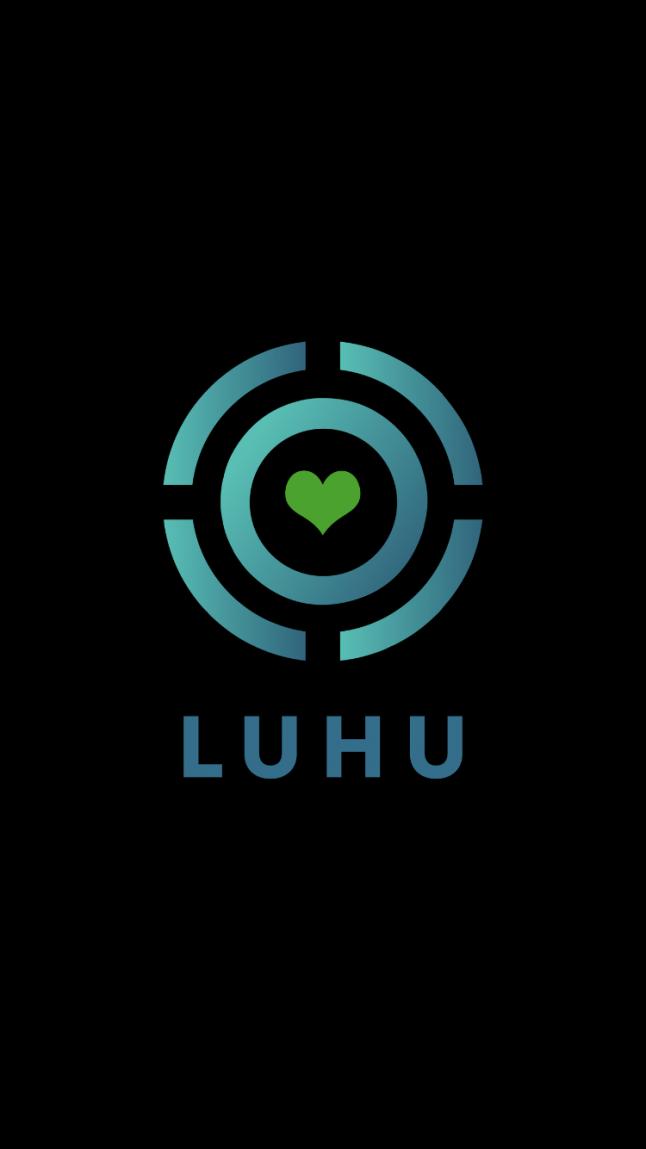 Photo - LUHU LLC