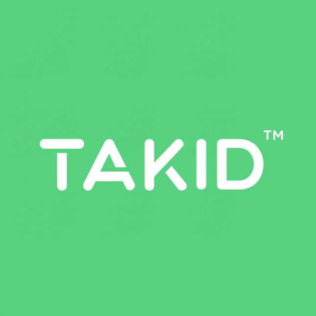 Photo - TAKID