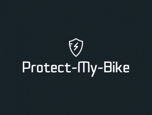 Photo - Protect-My-Bike