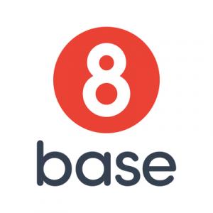 Photo - 8base