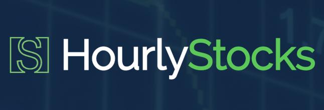 Photo - Hourly Stocks, Inc.