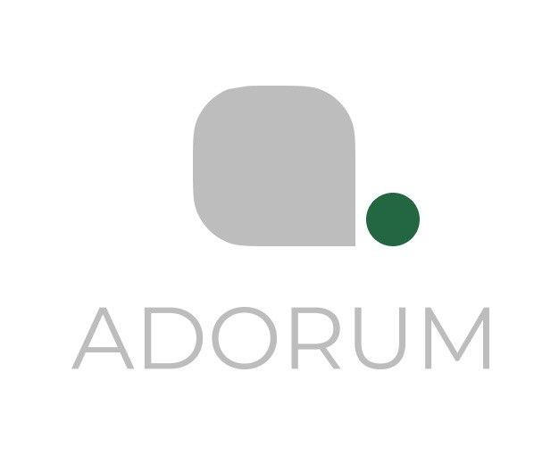 Photo - Adorum, Inc.