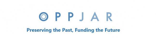 Photo - OppJar, Inc.