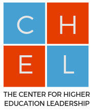 Photo - The Center for Higher Education Leadership