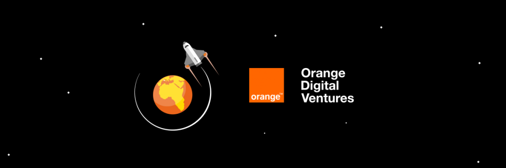 orange-digital-ventures-new-1024x341.png