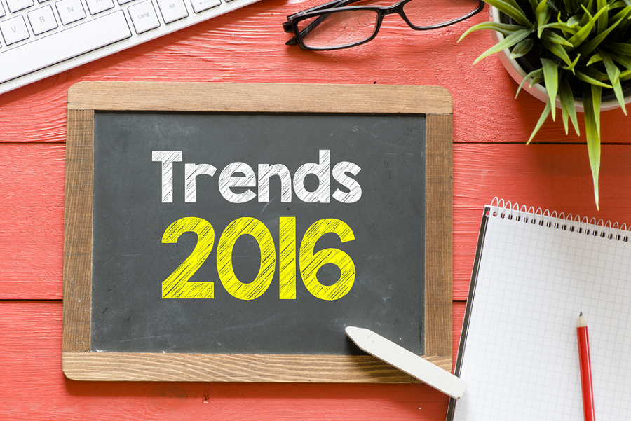 Marketing-Trends-to-Watch-in-2016.png