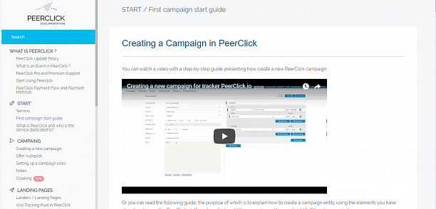 Photo 5 - PEERCLICK, INC